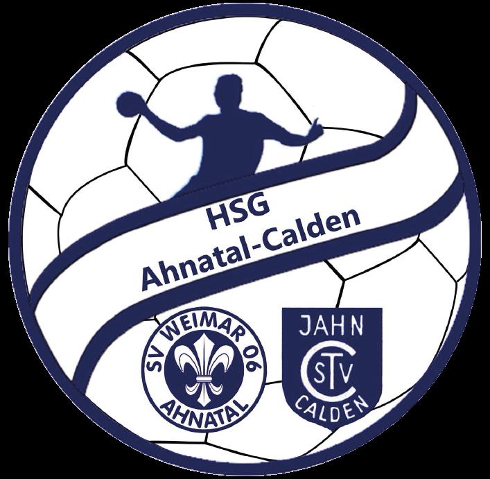 HSG Ahnatal Calden